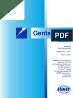 Gen Tax Cinco