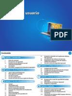 Win8_Manual_Español