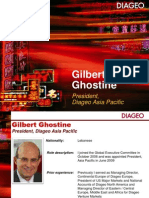 2 Strategy and Ambition_Gilbert Ghostine_FINAL