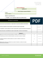 Examen SEGUNDO Parcial Auditoria II