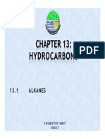 13.1_Alkanes_3
