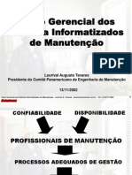 DSTM2002.ppt