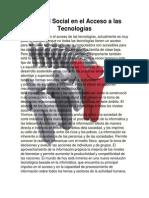 Trabajo 19 - Tecnologia (Cuarto Bimestre)