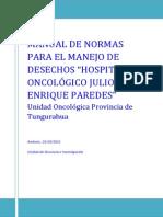 MANUAL-DE-NORMAS-PARA-EL-MANEJO-DE-DESECHOS-HOSPITAL (1).pdf