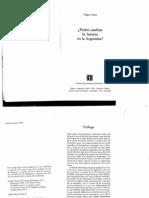 3 Material Estudio Nociones de Sociología-  Control social- Fucito