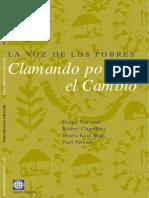 BM - LA VOZ DE LOS POBRES 1.pdf