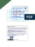 PRPP 2013 Crude Oil Composition