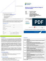 Final Seminar Brochure_SS Eurocodes for Design of Bridges (CC)