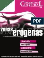 patrimonio_zonas_erogenas