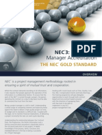 NEC_PMA Brochure for Web-1
