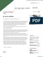 Os novos cidadãos _ GGN.pdf