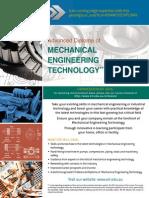 DME Brochure Full