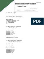 EF Analisis Matematico I