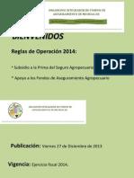 Expo Reg.ope Subsid y Apoy_2014