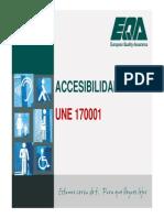 Accesibilidad Total PDF
