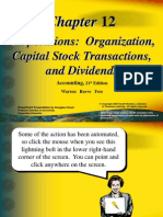 03 Akuntansi Untuk Bentuk Usaha Korporasi