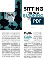 readers-digest-sitting-the-new-smoking.pdf