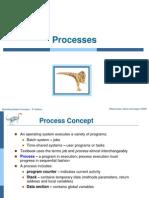 L2 Process