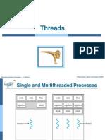 L3 Threads