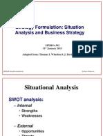 BPSM-StratFormulation