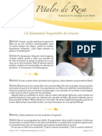 10•PR-Octubre 2013 (interactivo)