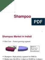 101025296-Shampoo
