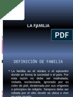 La Familia02