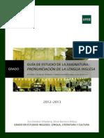 Pronunciación_Guia_parte_2_2012-13