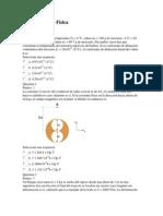 Cuestionario Fisica Virtual