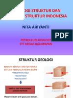 Geologi Struktur Chapter 1.ppt