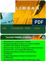 limbah-130324224929-phpapp01
