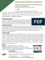 Fact Sheet-CamboMed 2014