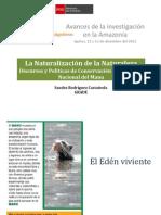 1_ Presentación Naturalizacion