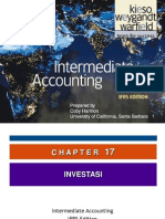 Chapter 17 Investasi IFRS