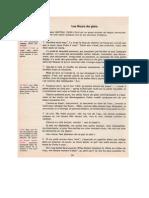 mistral.pdf
