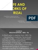 Rizal's ppt.