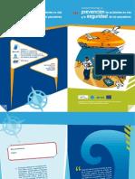Guia Europea s Prevencion Aatt en La Mar y Seguridad Pescadores