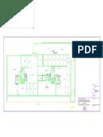 CENTRO DE OFICINAS - MIGUELTURRA.pdf