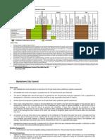 ULbmOVOmdXgbTEtQVhgW.doc 112121.PDF i C Users User AppData LocalLow Adobe Acrobat 10