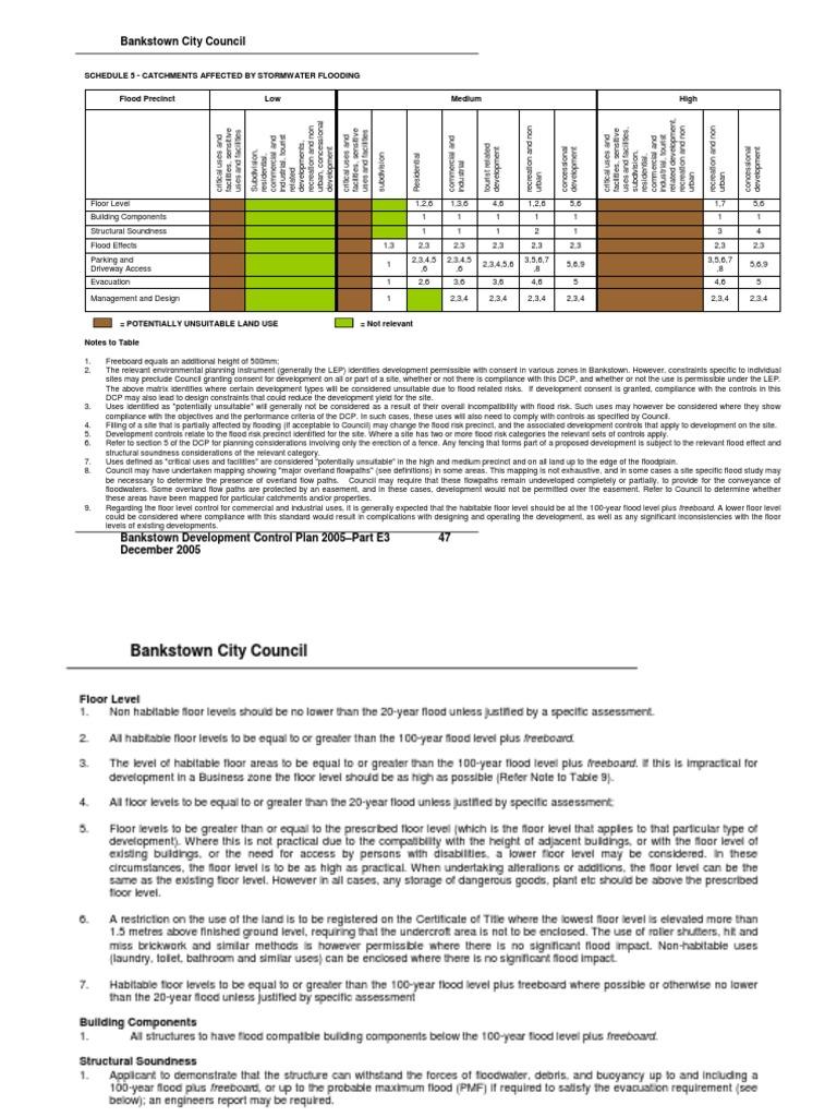 ULbmOVOmdXgbTEtQVhgW.doc 112121.PDF i C Users User AppData ...