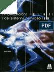 David S. Butler - Movilización del sistema nervioso.pdf