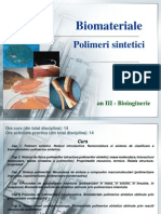 Biomateriale 1.ppt