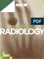 Historia de Radiologia ESR