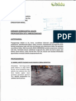 Arboledarako 23 proposamen 2014-04-09