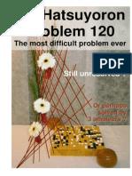 Harryfearnley.com Go Trmdpe Booklet 9.pdf