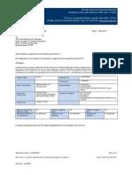 EOA_Report_2014-15.