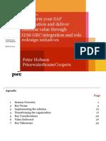 GRC2014 Transform Hobson-EXCERPT