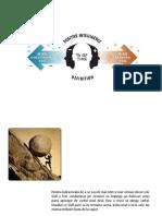 Positive Intelligence-Presentation