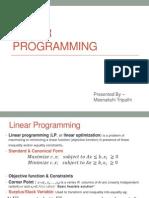 linearprogrammingppt-130902003046-phpapp02