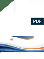 Dokumen Standard PJ Thn3